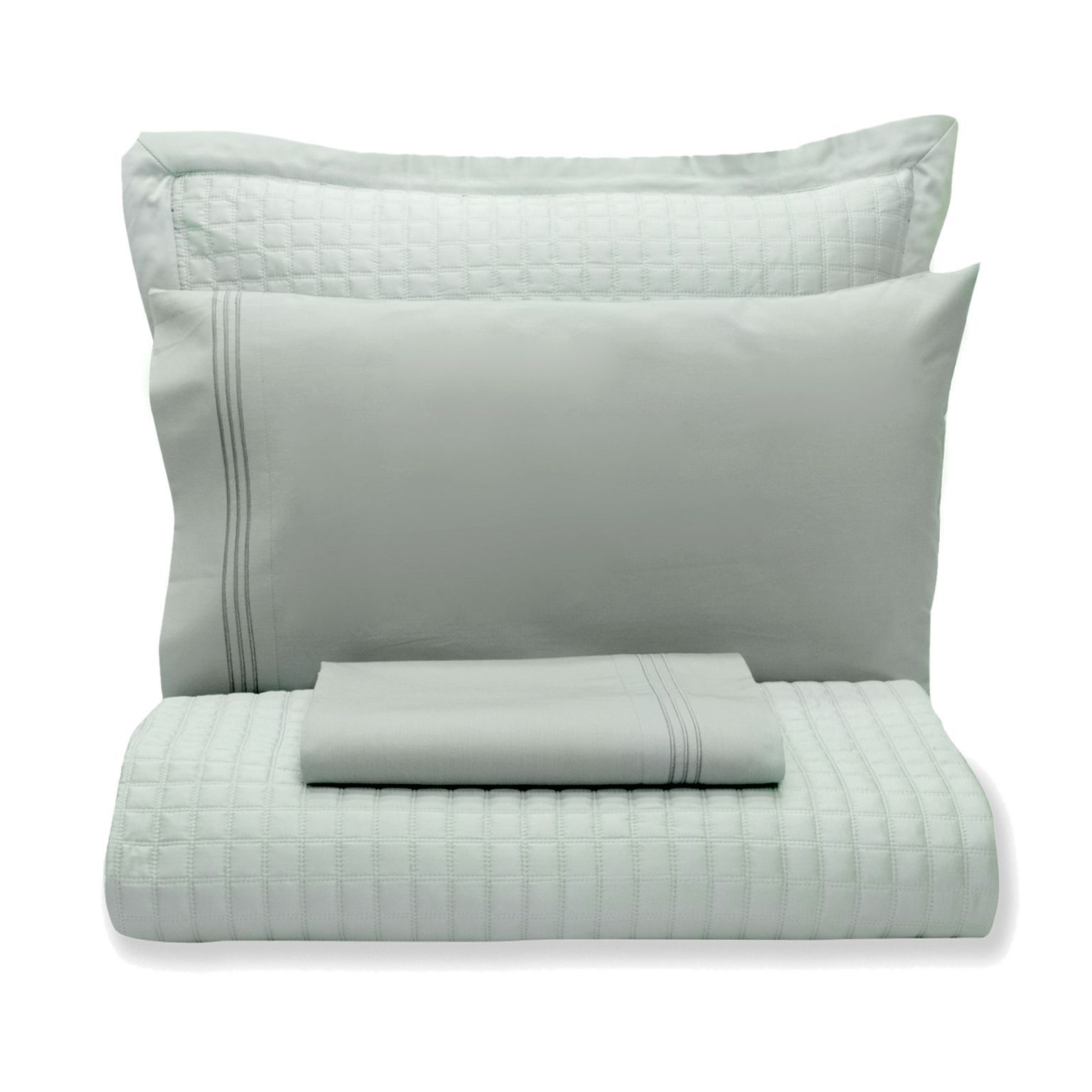 Kit Cama One for All