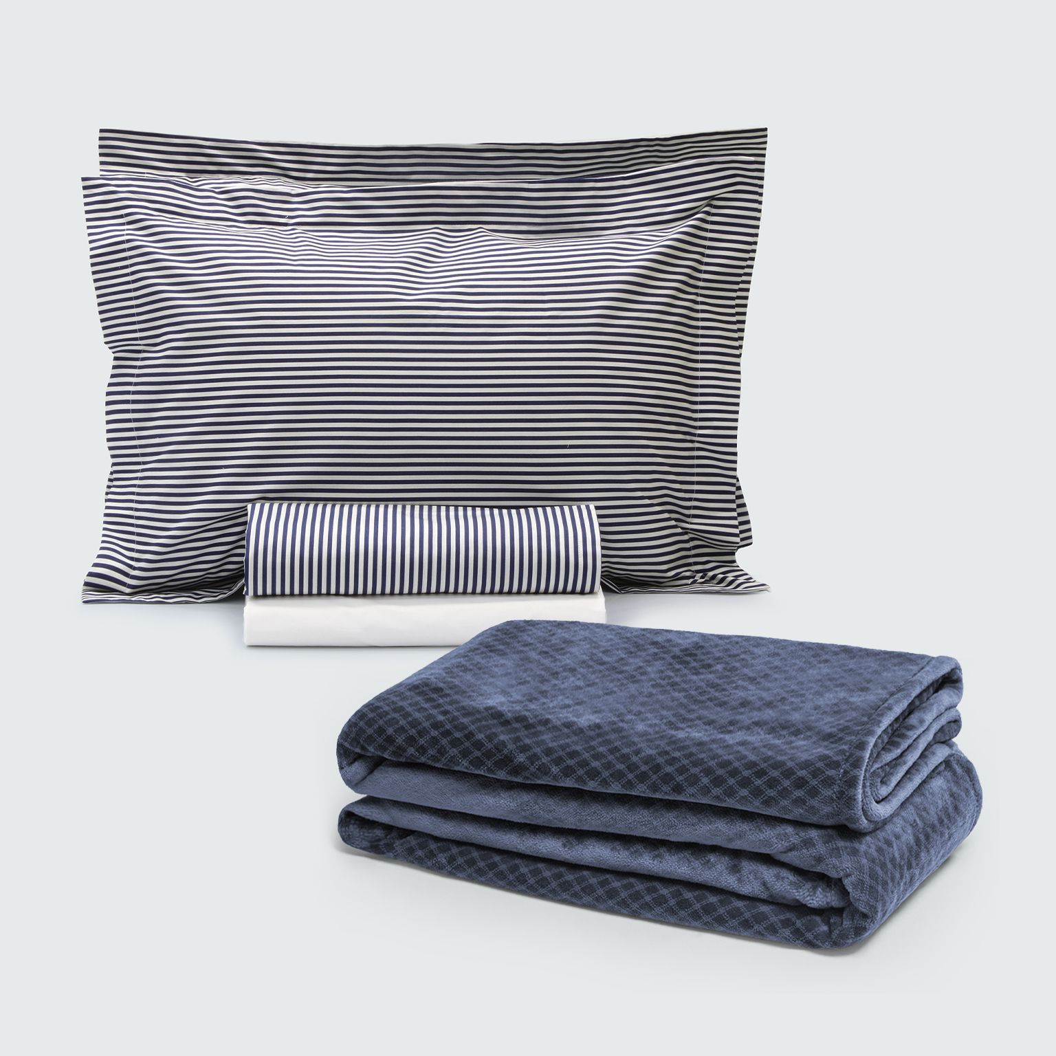 Kit Cama One for All + Noronha