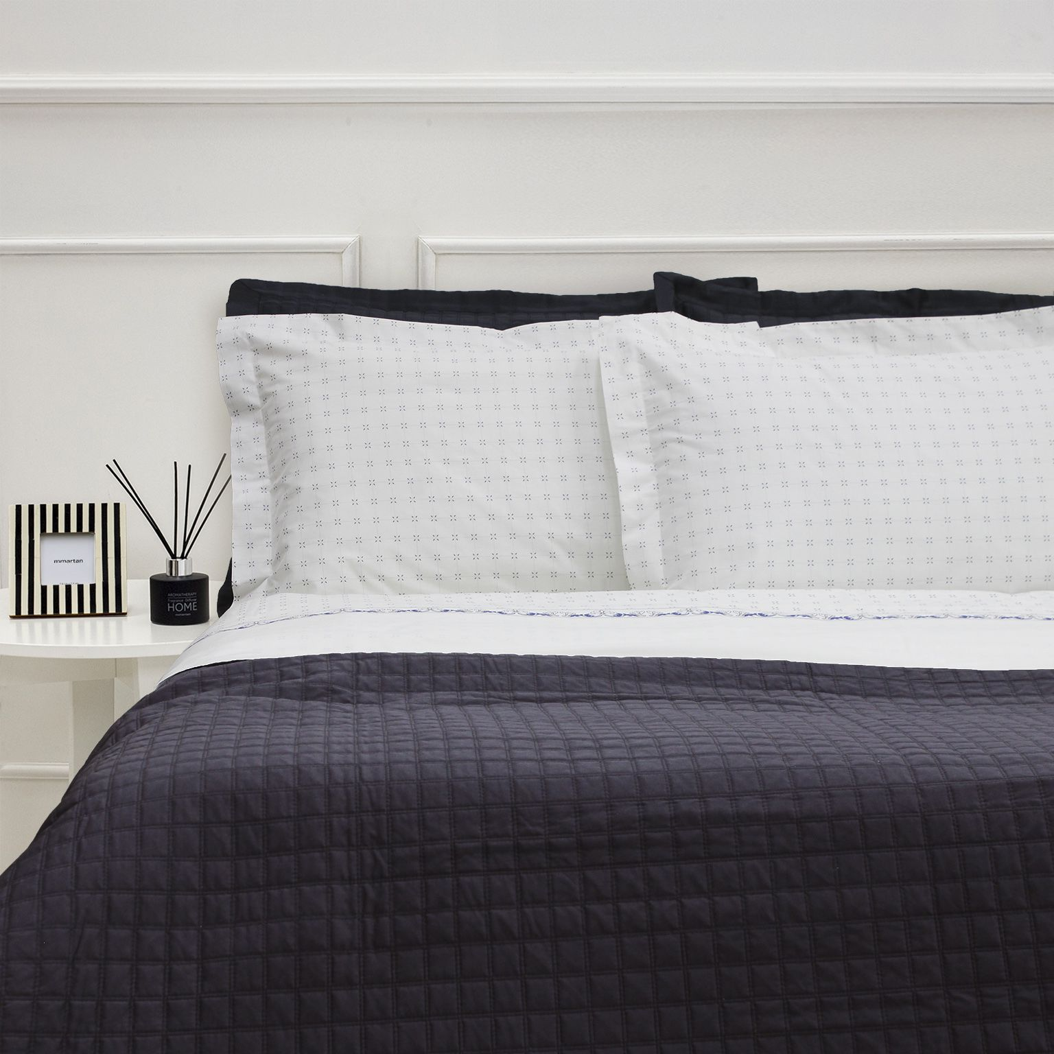 Kit Cama One For All + Sintra