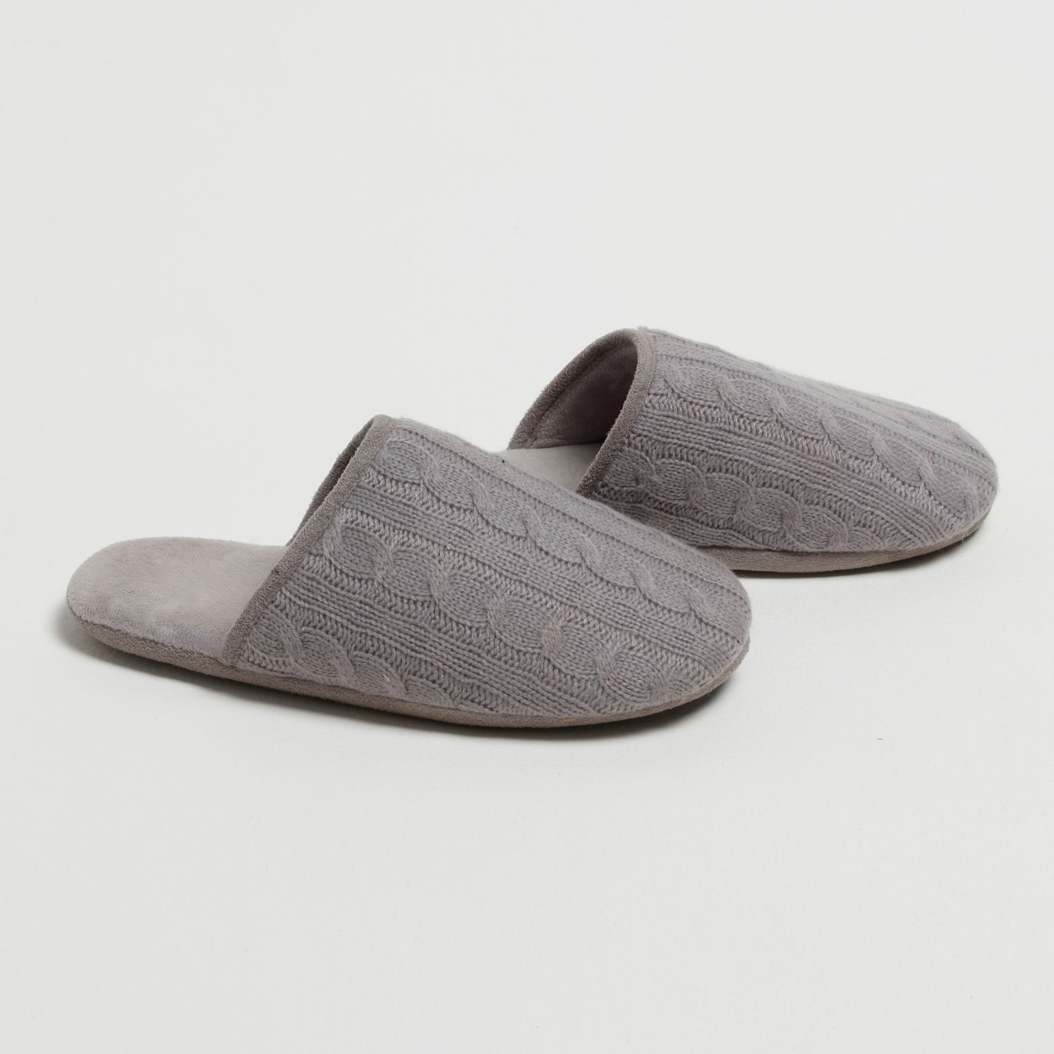 Chinelo Pantufa One for All Tricot