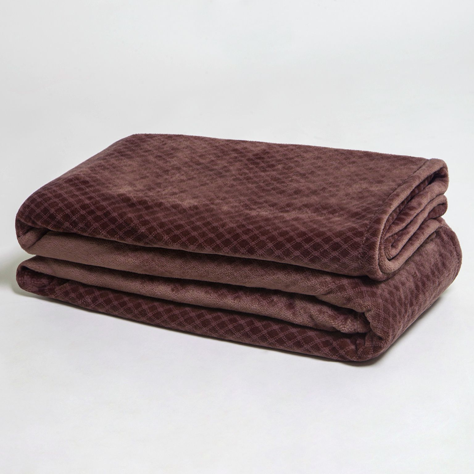 Manta Microflanelada Flannel One for All