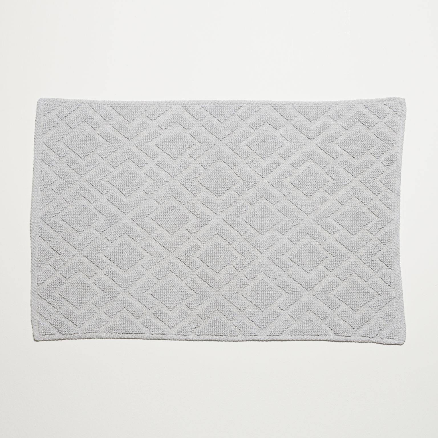 Tapete Dusty Neutral Jacquard